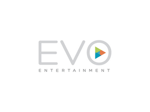 Two Texas Movie Theater Chains, EVO and Santikos, Will Reopen This Week With New Guidelines in Place