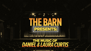 West End Stars Announced For Daniel and Laura Curtis Virtual Concert