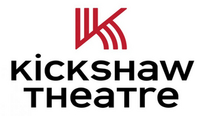 Kickshaw Theatre in Ann Arbor Will Close Permanently
