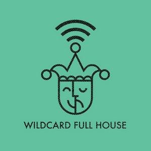 Wildcard Announces Digital Programme WILDCARD: FULL HOUSE