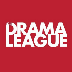 The Drama League Announces 2020 Directing Fellowships and Residencies