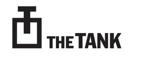 The Tank Announces Programming for Digital Initiative CYBERTANK