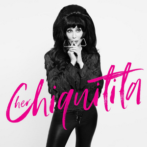 Cher Releases Spanish Version Of Abba's Classic 'Chiquitita' In Support of UNICEF