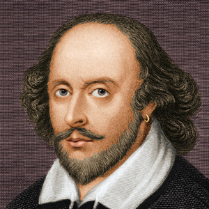 BWW Blog: Shakespeare Is Scary