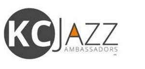 Kansas City Jazz Ambassadors Launch Virtual Tip Jar In Support of Musicians