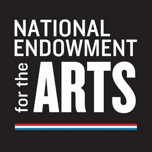 NEA Chair Talks Pandemic Response and the Road Ahead for the Arts