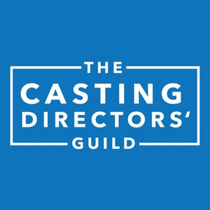 Casting Directors' Guild Calls on UK TV and Film Industry to Support the Theatre Industry During the Health Crisis