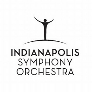 Indianapolis Symphony Orchestra Cancels All Upcoming Summer Performances