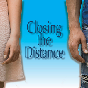 Jason Alexander, Tony Danza, Kelli O'Hara, and More Star in New Podcast Drama CLOSING THE DISTANCE