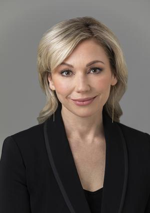 Raina Falcon Upped to Vice President, Publicity for WarnerMedia's HBO Max