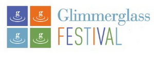 Glimmerglass Festival Announces Updates for Summer 2020