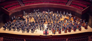 Philadelphia Youth Orchestra is Now Accepting Pre-Recorded Online Auditions