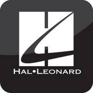 Winners Of Hal Leonard Vocal Competition Announced
