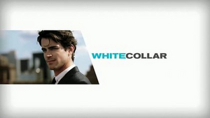 The Cast Of WHITE COLLAR Will Reunite On STARS IN THE HOUSE
