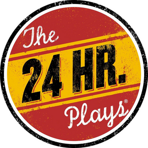 The 24 Hour Plays to Collaborate With The Broadway Advocacy Coalition & More for Special Edition of VIRAL MONOLOGUES