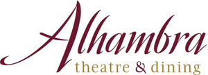 Alhambra Theatre & Dining to Reopen as a Full Service Restaurant