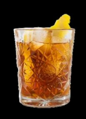 Experience AMARO and Enjoy Easy Recipes with the Italian Liqueur