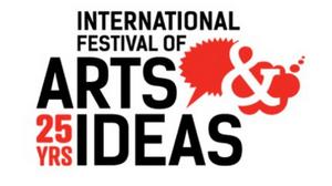International Festival of Arts & Ideas Announces DEMOCRACY: WE THE PEOPLE