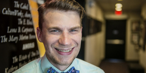 BWW Feature: On having missed BARE: A POP OPERA at Richmond Triangle Players