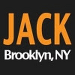 JACK Hosts Candidate Forum For State Senate Race