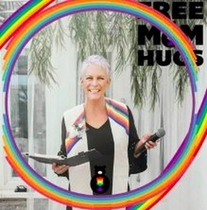Lifetime Announces New Original Movies Starring Jamie Lee Curtis, Betty White, and More!