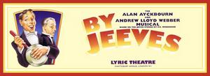 BWW Feature: BY JEEVES il nuovo appuntamento settimanale con Andrew Lloyd Webber su You Tube