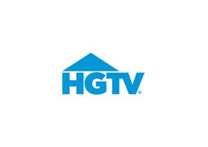 HGTV Announces New Series RENOVATION ISLAND