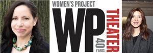 WP Theater Announces Two New Artistic Hires:  Rebecca Martinez and Cori Thomas