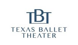 Texas Ballet Theater Announces Updated 20-21 Season