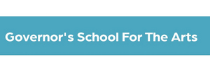 Governor's School for the Arts Announces Virtual Summer Program