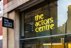 Guest Blog: Amanda Davey, Chief Executive of The Actors Centre, On Unhelpful Comments About When Theatres Can Reopen