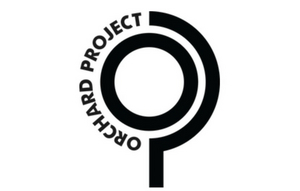 The Orchard Project Announces Artists and Companies Taking Part in 2020 Programs, Plus the Launch of Two New Labs