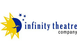 Infinity Theatre Company Cancels 2020 Summer Season