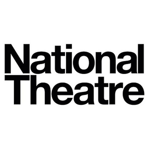 National Theatre Offers Payment to All Artists Involved With Streaming Productions