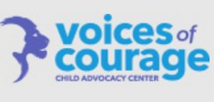 A CHANCE TO DANCE Marathon to Raise Money for Voices of Courage Child Advocacy Center