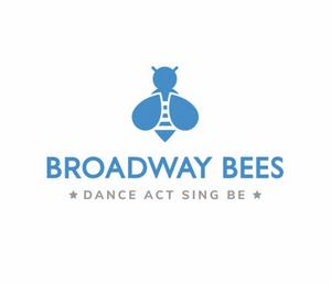 BROADWAY BEES at Virtual Summer Camp