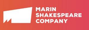Marin Shakespeare Company Postpones 2020 Season, Introduces New Virtual Programs