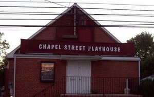 BWW Interview: TEN QUESTIONS WITH... Scott Mason of Chapel Street Players