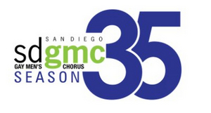 San Diego Gay Men's Chorus Postpones RETURN TO BROADWAY to April 2021