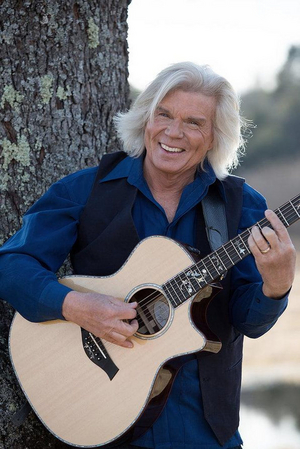 BWW Interview: John Davidson Takes Canceled Birdland Mother's Day Concert To Facebook And Begins Weekly Shows