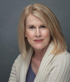 BWW Spotlight Series: Meet Nan McNamara, an Award-Winning Actress, World Premiere Director, and Acting Instructor