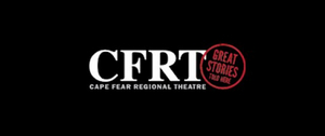 Cape Fear Regional Theater Organizes Dance Challenge For Cumberland County Seniors