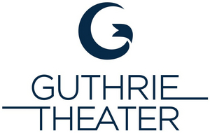 Guthrie Theater Makes Cuts to Next Season and Will Reduce Staff