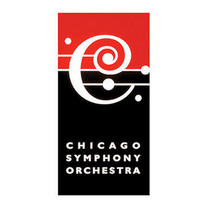 Chicago Symphony Orchestra is Considering a Downsized Reopening With Socially-Distanced Musicians and Audience