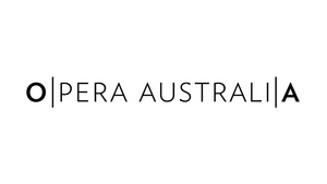 Opera Australia Announces Cancellations Of Musicals and Opera - FIDDLER ON THE ROOF, WEST SIDE STORY, and More