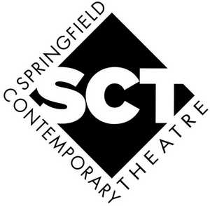 Springfield Contemporary Theatre Raises Enough Money on Giving Tuesday to Compensate Performers