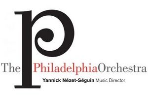 Philadelphia Orchestra Invites Student With Cancelled Recital to Perform With Them
