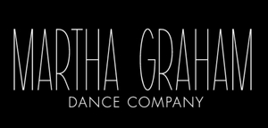 The New York Public Library for the Performing Arts Acquires Archive of Martha Graham