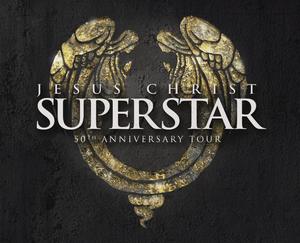Dallas Summer Musicals Reschedules JESUS CHRIST SUPERSTAR, Postpones THE CHER SHOW