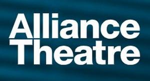 Alliance Theatre and Joseph B. Whitehead Memorial Boys & Girls Club Bring YAI Program Online
